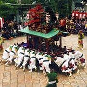 10shindaiku_1